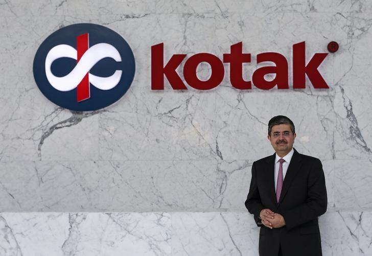 Regulatory Relaxation Has Paid Off For Kotak Mahindra Promoters