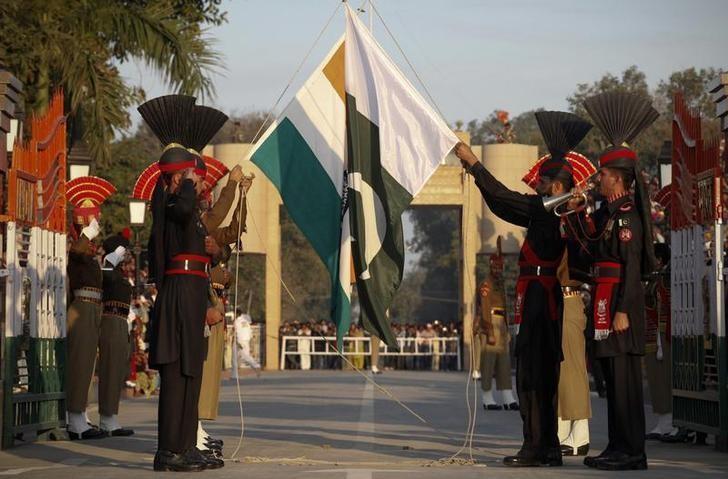 Kulbhushan Jadhav Case: India Seeks Consular Access, Copy of Chargesheet
