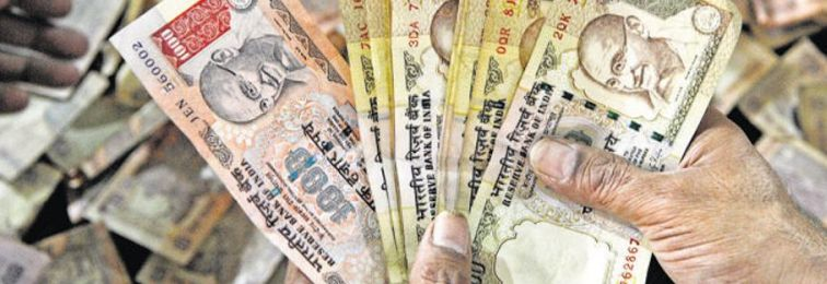 'The Government Seems to Have Disregarded the Immense Dislocation That Demonetisation Caused'