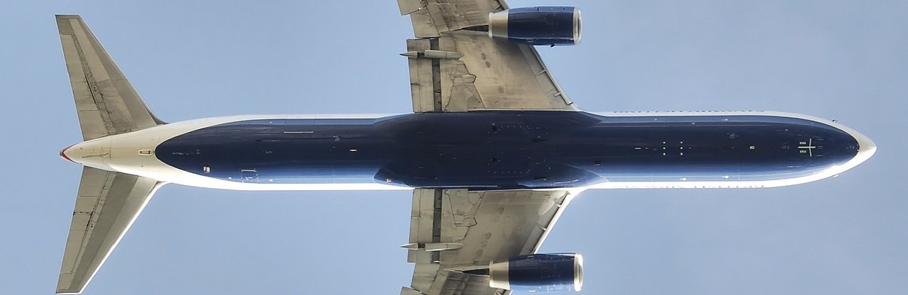 With Air Traffic on the Upswing, Global – and Indian – Interest Picks up in Aviation Biofuels