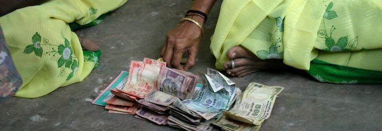 Why Microfinance Needs to Return to Its Fundamental Goal