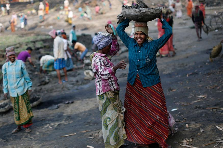 Modi Government's Claim on Timely MGNREGA Payments False, Finds Study