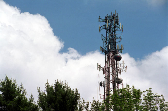 Jousting with Jio: Examining the Actions of India's Telecom Regulator