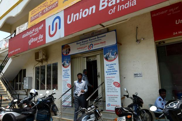 Cyberthieves Nearly Stole $170 Million From Union Bank of India