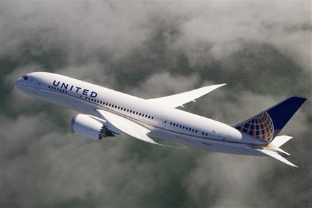 United Airlines Faces Mounting Pressure Over Treatment of Passenger