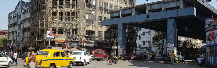 For a Few Minutes More: A Family Remembers Kolkata's Flyover Collapse