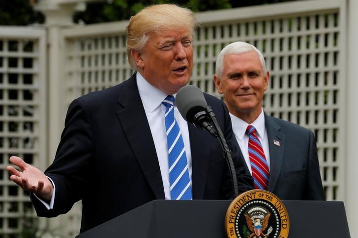 Trump Questions Why the US Civil War Had to Happen