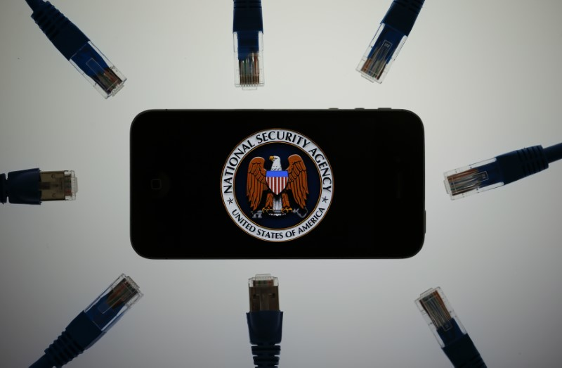 NSA Collected Phone Records Despite Change in Law, Says Report
