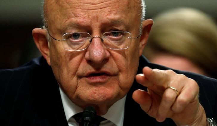 Two Obama-Era Officials Set to Testify in Trump-Russia Probe