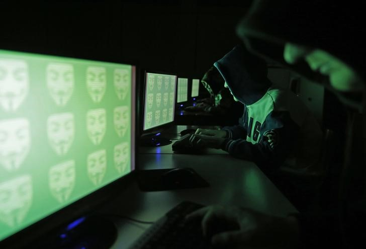 Cybersecurity Firm Claims Chinese Hackers Targeted Serum Institute, Bharat Biotech