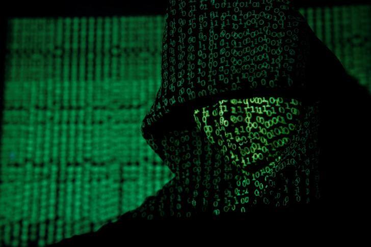 North Korea Links to 'WannaCry' Ransomware Attacks Suspected