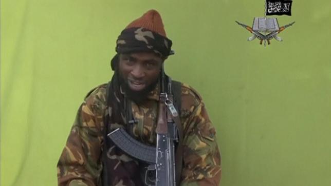 Military Corruption Undermines Nigeria's Battle Against Boko Haram, Says Watchdog