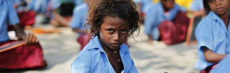 In Karnataka's Surpur, Government Schoolteachers Inspire Hope