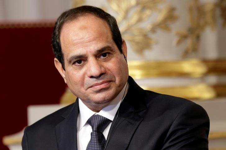 Egypt Restricts NGO Powers, Cracks Down on Dissent