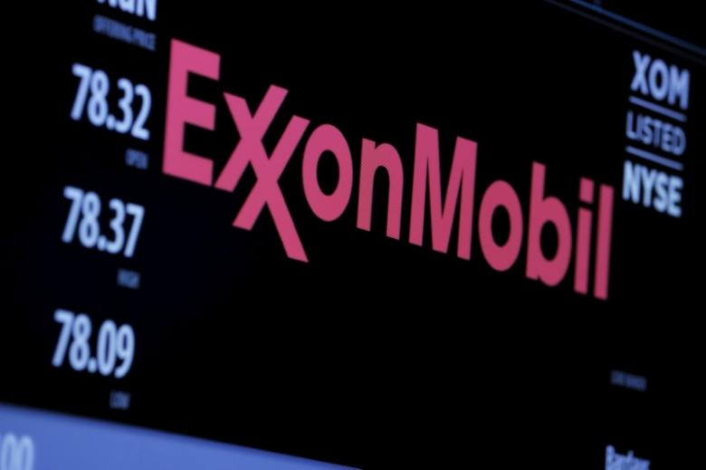 Nigeria: Oil Labour Union Calls off Exxon Mobil Strike at Rivers State