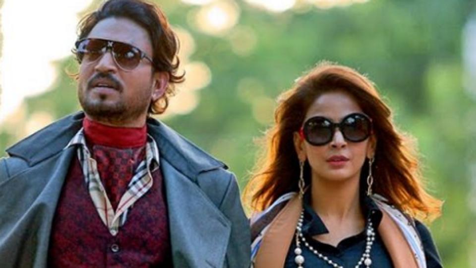 Photocopy all songs download hindi medium movie songs.pk