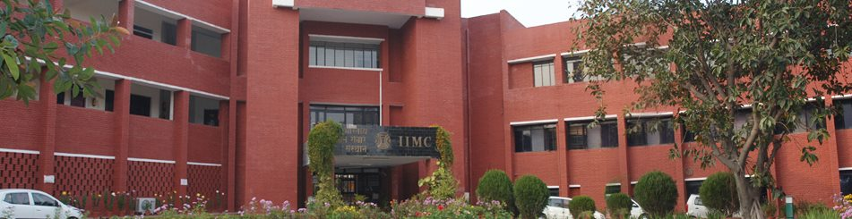 IIMC's Call for 'Yagna' Before Seminar an Attempt to Saffronise the Institute, Allege Students