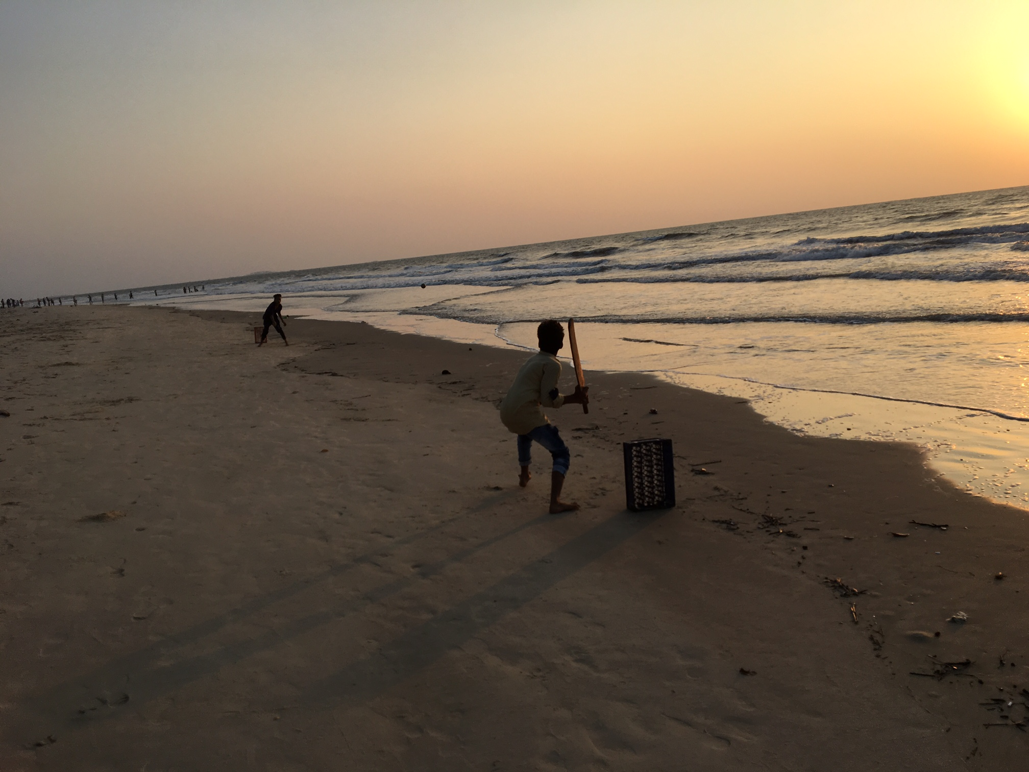 In Bonanza for Real Estate, Tourism Sectors, Centre to Dilute Coastal Protection Rules