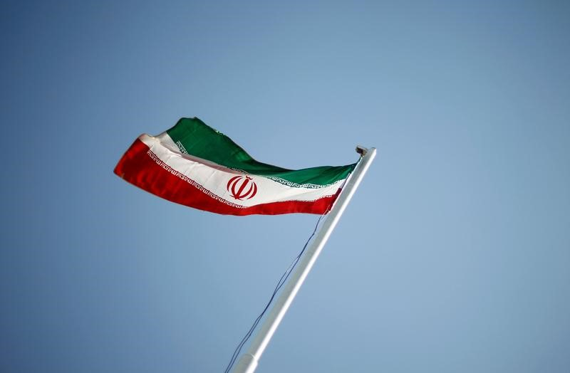 US Extends Wide Sanctions Relief to Iran Under Nuclear Agreement