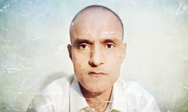 Full Text | What the ICJ Had to Say in the Kulbhushan Jadhav Case