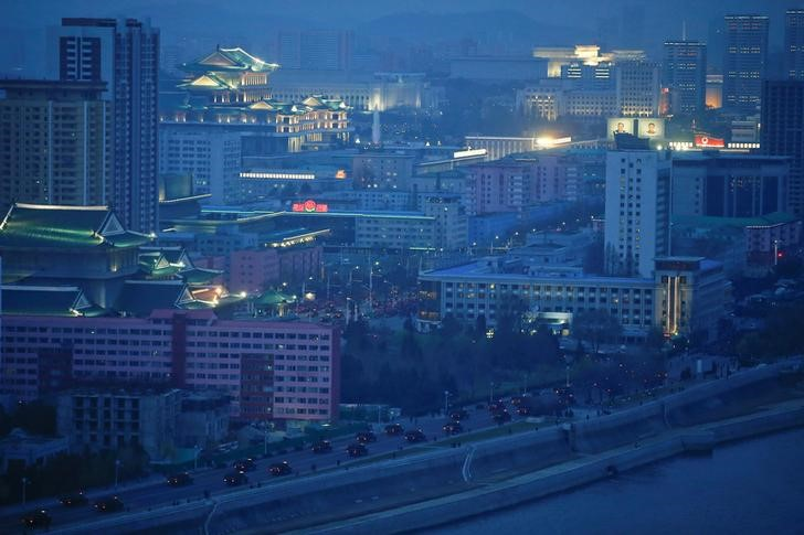 North Korea: Unit 180, the Cyber Warfare Cell That Has the West Anxious