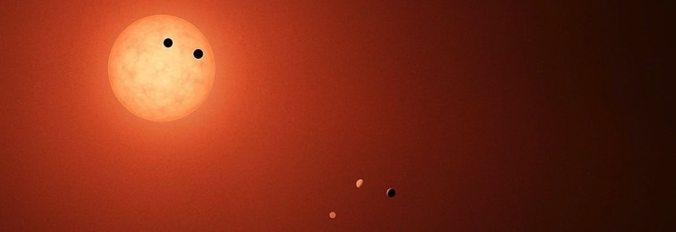 Dwarf Planetary Systems Will Transform the Hunt for Alien Life