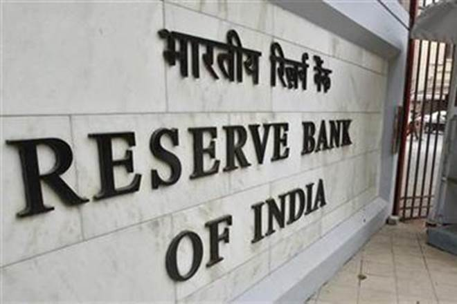 RBI Refuses to Release List of Loan Defaulters With Public Banks