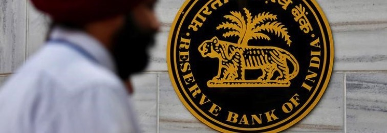 Banking Ordinance: A Small Step for India's Banks, an Even Smaller Step for India's NPA Problem