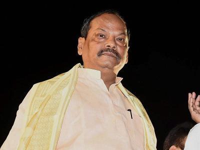 Inspired by Modi's 'Mann Ki Baat', Chief Ministers Consider 'CM Ki Baat'