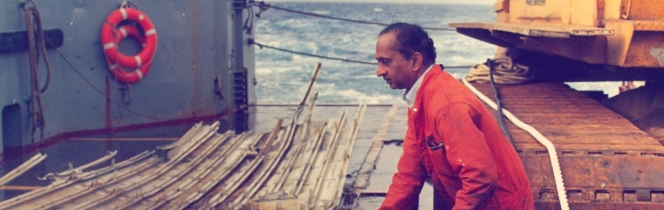 How Metallurgy Helped Expose a Terrorist's Hand in the 1985 Kanishka Crash