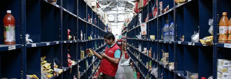 India's GST Must Eventually Evolve to Just One or Two Slabs