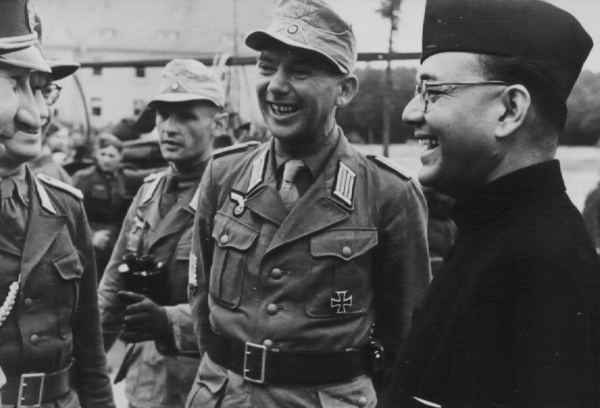 The Netaji Files Reveal a Tale of Nehru's Warmth – Not Sinister Conspiracy