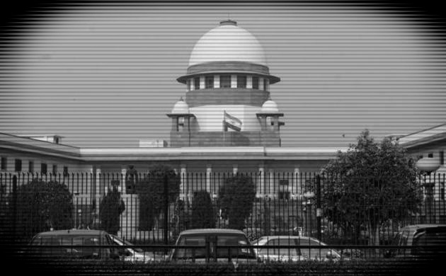 Supreme Court Says Will Examine Whether Triple Talaq Is Fundamental to Islam