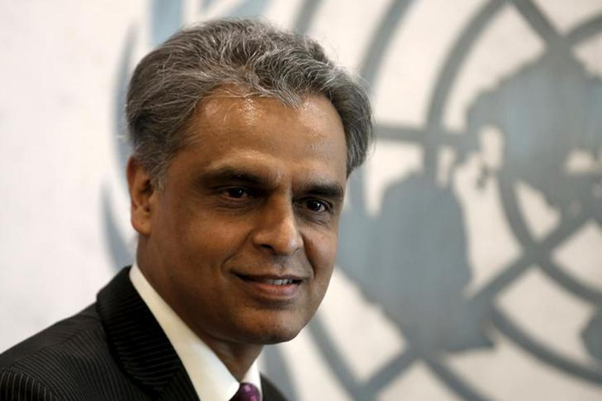India Dismisses Proposed UNSC Reforms as Repackaged Discarded Options
