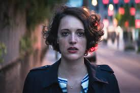 Darkest Taboos: 'Fleabag' Busts Unrealistic Portrayals of Women on TV