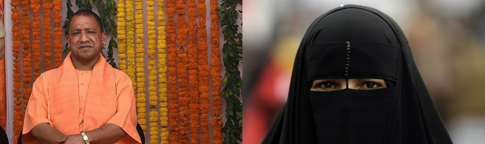 Why Secularism in India Is Under Serious Threat