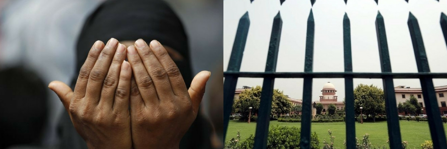Triple Talaq: There Are Lies, Damn Lies, and Then the All India Muslim Personal Law Board's Claims