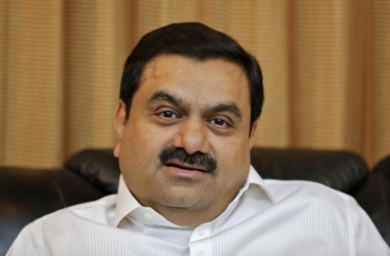Adani Australia May Face Hefty Fine Over Possible Environmental Breaches