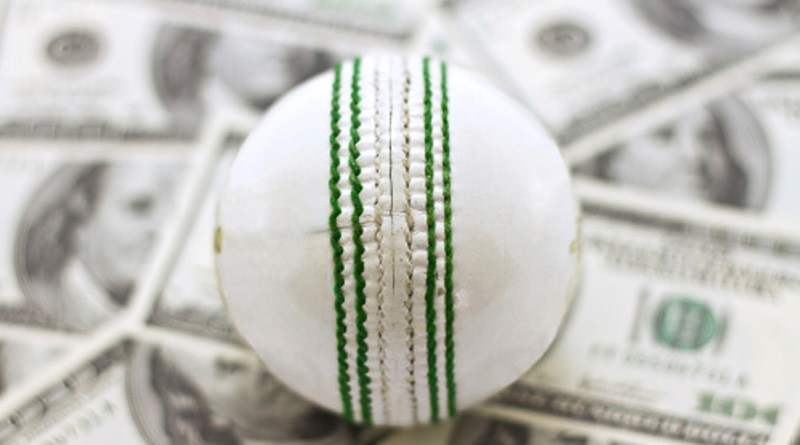 Will the Supreme Court Hold Cricket Betting to be Legal?