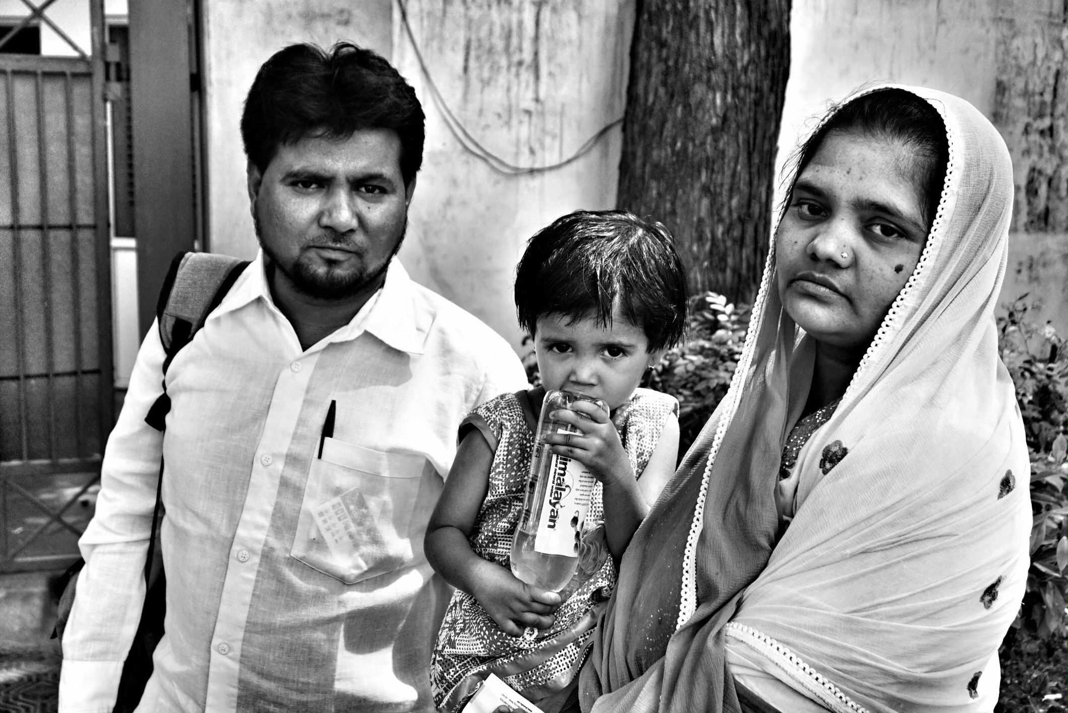 Bilkis Bano Gangrape: SC Gives Gujarat Govt Last Chance to File Report on Action Against Guilty Cops
