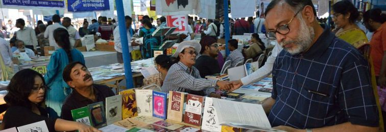 Indian Publishers Face Delays, Fear Censorship as Government's ISBN Rules Become Complex