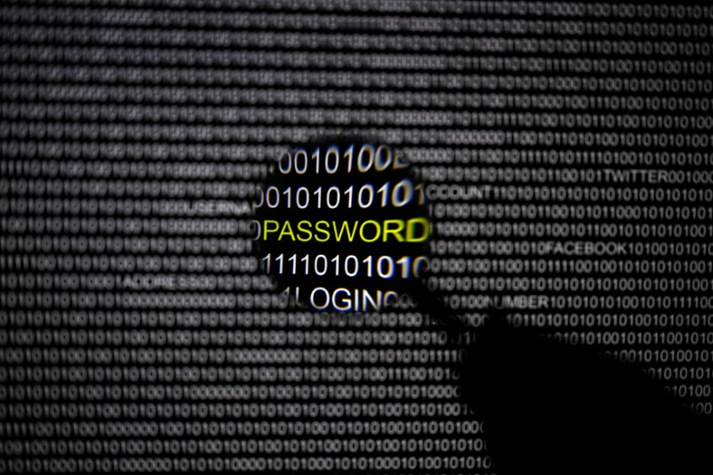 Asia Assesses Ransomware Attack, Extent of Damage May Not Emerge till Monday