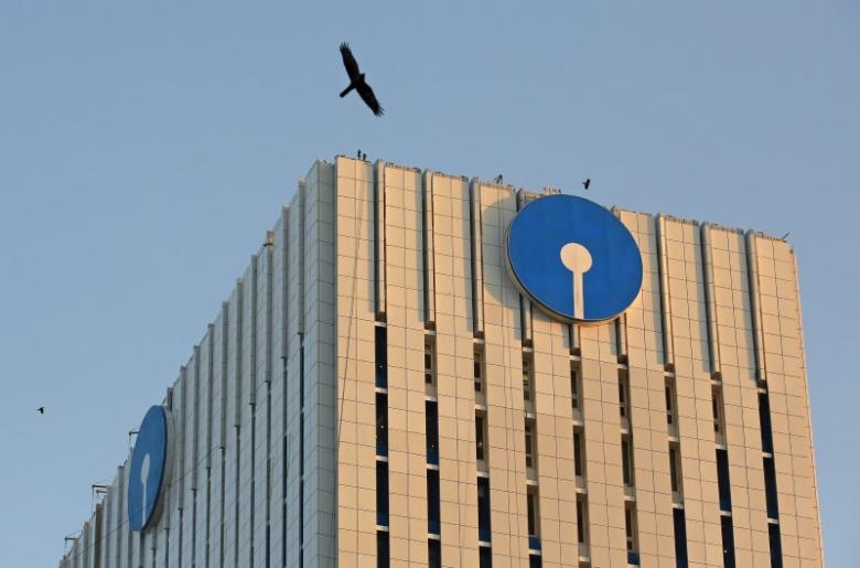 Bad Loans and the Great SBI Merger