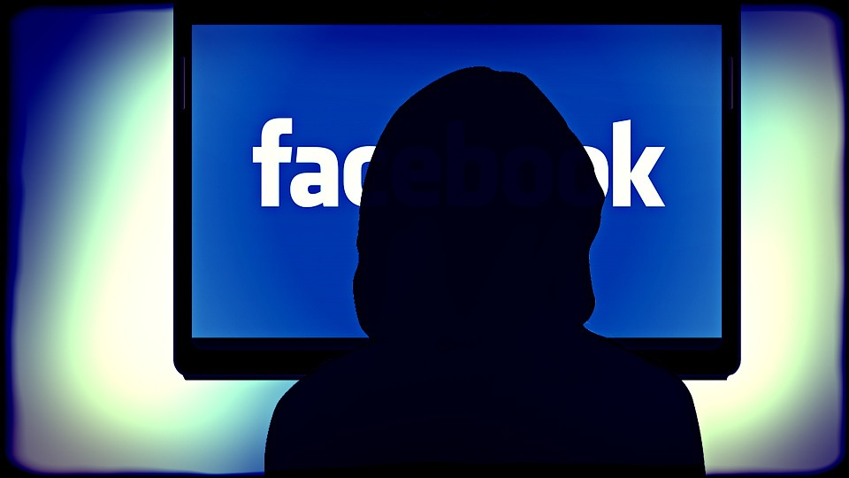 After the 'Facebook Files', the Social Media Giant Must Be More Transparent