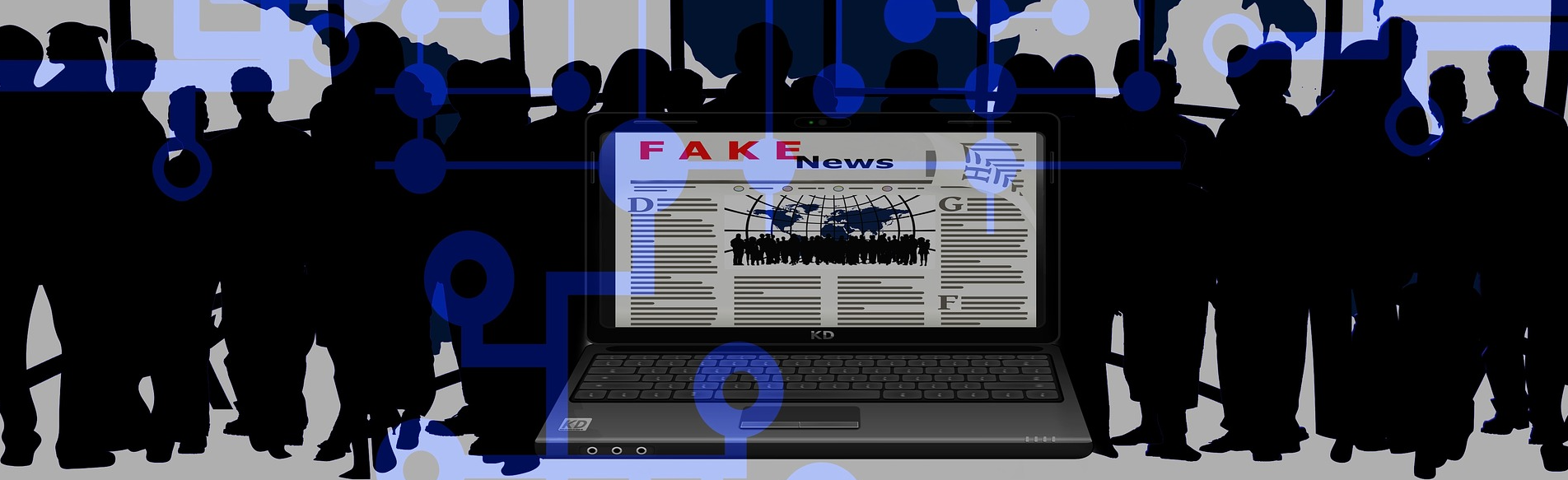We Need Ethics, Not Regulation, to Counter Fake News