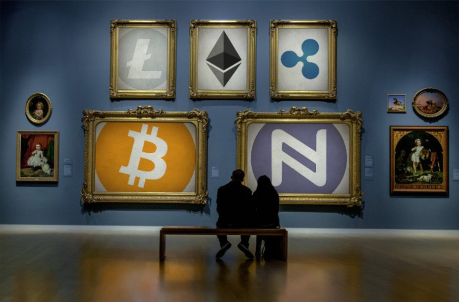 Blockchain is an exciting technology, but for it to go mainstream governments must be able to regulate it. Credit: Name Coin/Flickr