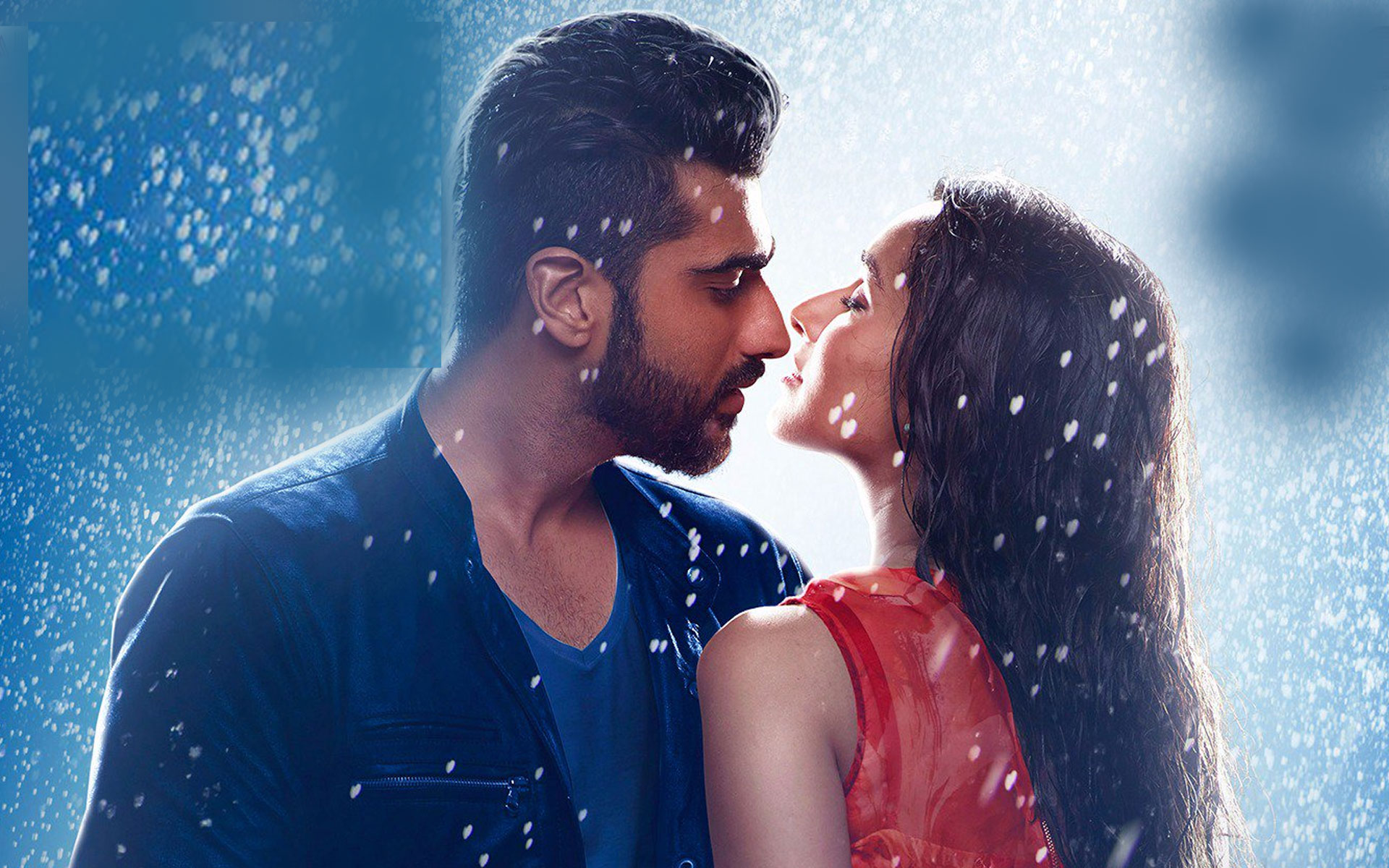 Image result for Half Girlfriend