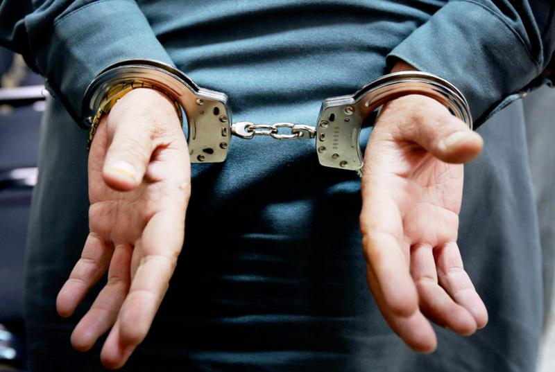 Ranchi Police Arrest Three Over Alleged Plot To Topple Hemant Soren-Led Govt