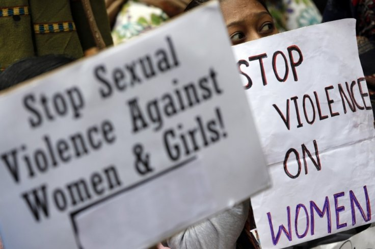 Average 87 Rape Cases Daily, Over 7% Rise in Crimes Against Women in 2019: NCRB Data