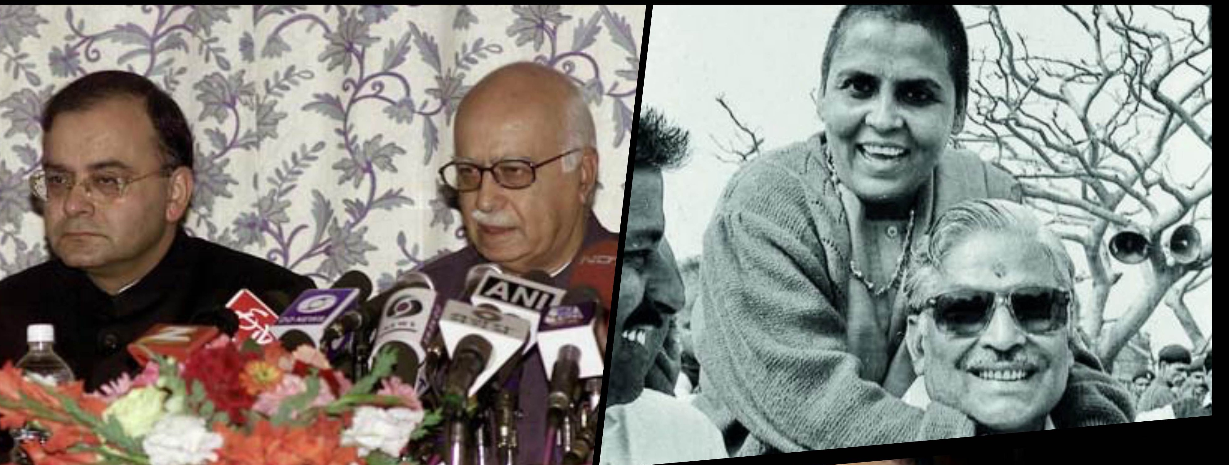 Babri Prosecution Will Not Be Safe in CBI's Hands Unless the Supreme Court Monitors Its Work